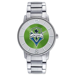Seattle Sounders All Pro Watch