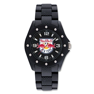 New York Red Bulls Breakaway Watch