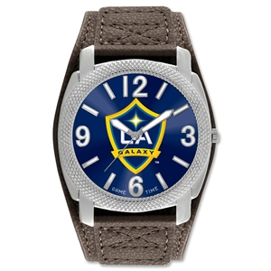 LA Galaxy Defender Watch