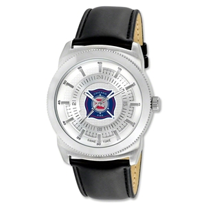 Chicago Fire Vintage Watch