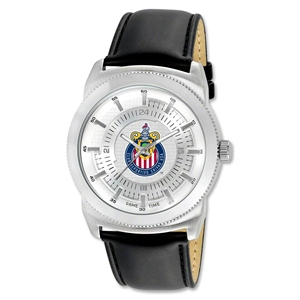 Chivas USA Vintage Watch