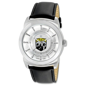 Columbus Crew Vintage Watch