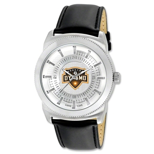 Houston Dynamo Vintage Watch