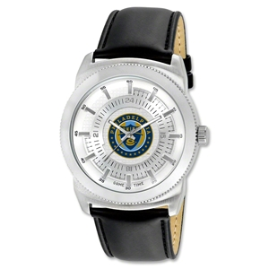 Philadelphia Union Vintage Watch