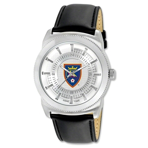 Real Salt Lake Vintage Watch