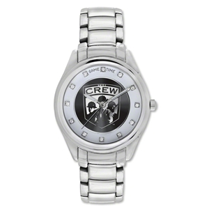 Columbus Crew Women's Wild Card Watch