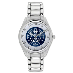 Philadelphia Union Women's Wild Card Watch