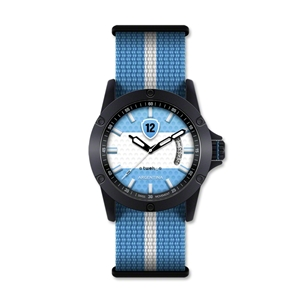 Argentina 39 mm Watch