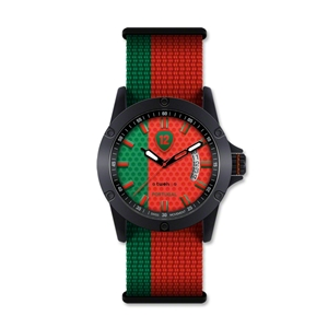 Portugal 39 mm Watch