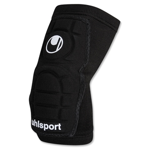uhlsport Keeper Elbow Protector