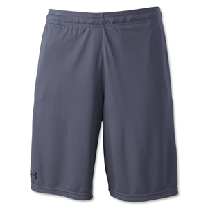 Under Armour Micro Short (Dk Grey)