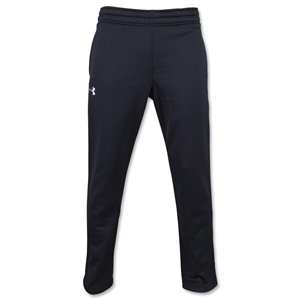 Under Armour Fleece Storm Pant (Black)