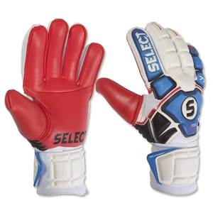 Select 77 Slim 2014 Glove