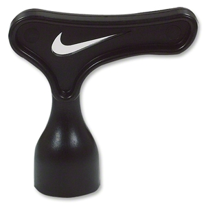 Nike Stud Wrench