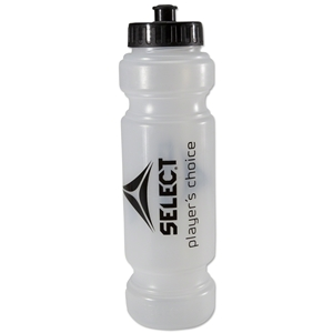 Select 28 oz. Water Bottle