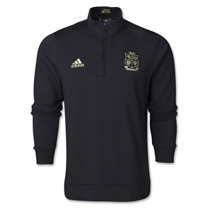 British and Irish Lions 125 Year Sweatshirt