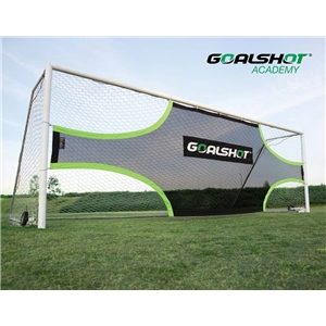 GOALSHOT Academy Training Device