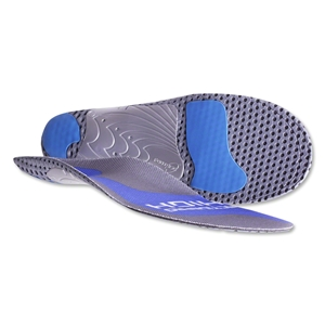 currexSole Active Pro High Support