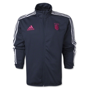 Stade Francais Polar Fleece