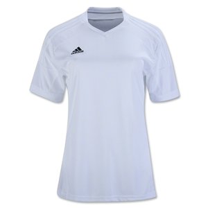 adidas Women's Regista 14 Jersey (White)