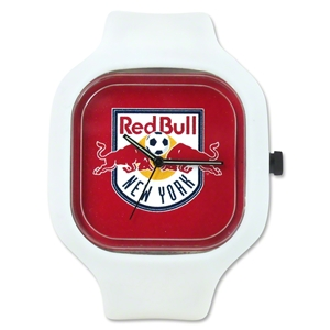 New York Red Bulls White Watch