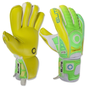 Elite Dor Mundial Goalie Glove