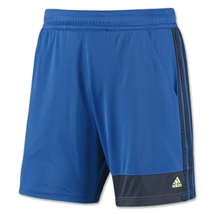 adidas Nitrocharge Training Short