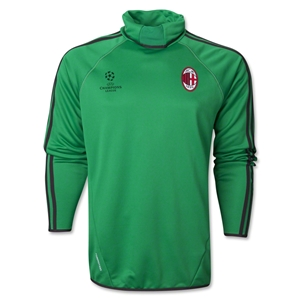 AC Milan 13/14 Europe Training Top