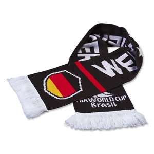 Germany 2014 FIFA World Cup Brazil(TM) Winner Scarf