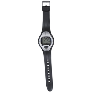 Referee / Coaches' Watch