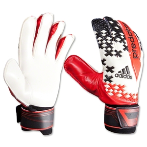 adidas Predator Training Glove