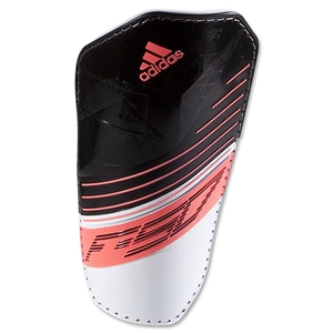 adidas Messi F50 Pro Lite Shinguard