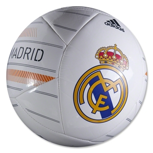 adidas Real Madrid 13 Ball