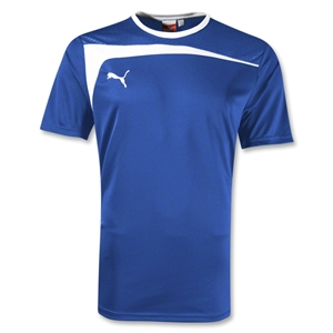 PUMA Pulse Jersey (Royal)
