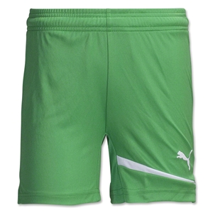 PUMA Pulse Short (Green)