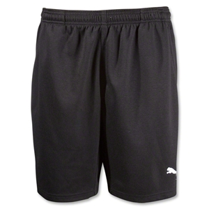 PUMA Pulse Coach Short (Black)