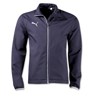 PUMA Pulse Coach Jacket (Navy)