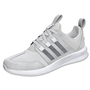 adidas SL Loop Runner Leisure Shoe (Clear Onyx/Onyx/Core White)