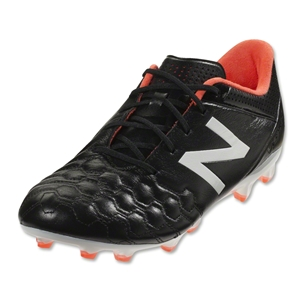 zapatos de futbol new balance chile