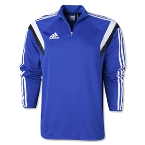 adidas Condivo 14 Training Top (Roy/Wht)
