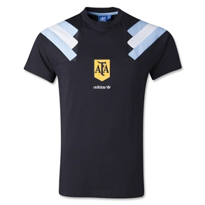 Argentina Originals T-Shirt