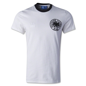 Germany Originals T-Shirt