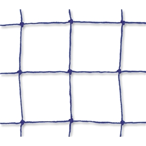 Goal Net (Royal)