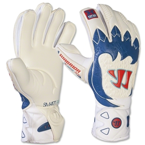 Warrior Skreamer Pro Glove