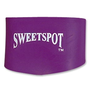 Sweet Spots (Purple)