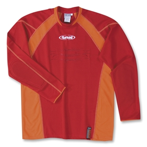 Rinat Roma Goalkeeper Jersey (Red)