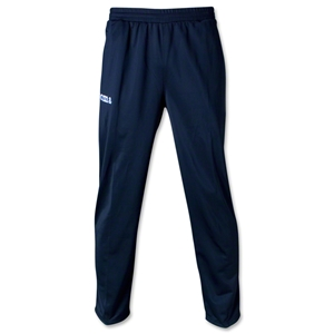 Joma Champion II Polyester Pant (Navy)