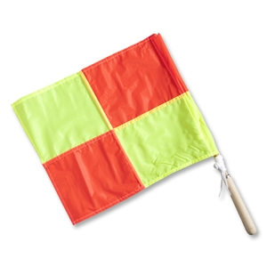 RefGear International Linesman Flags