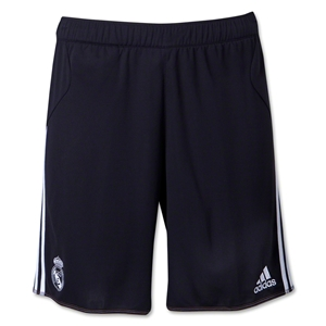 Real Madrid Predator Training Short