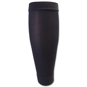 The OSi Sleeve (Black)